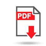 pdf-nuevo